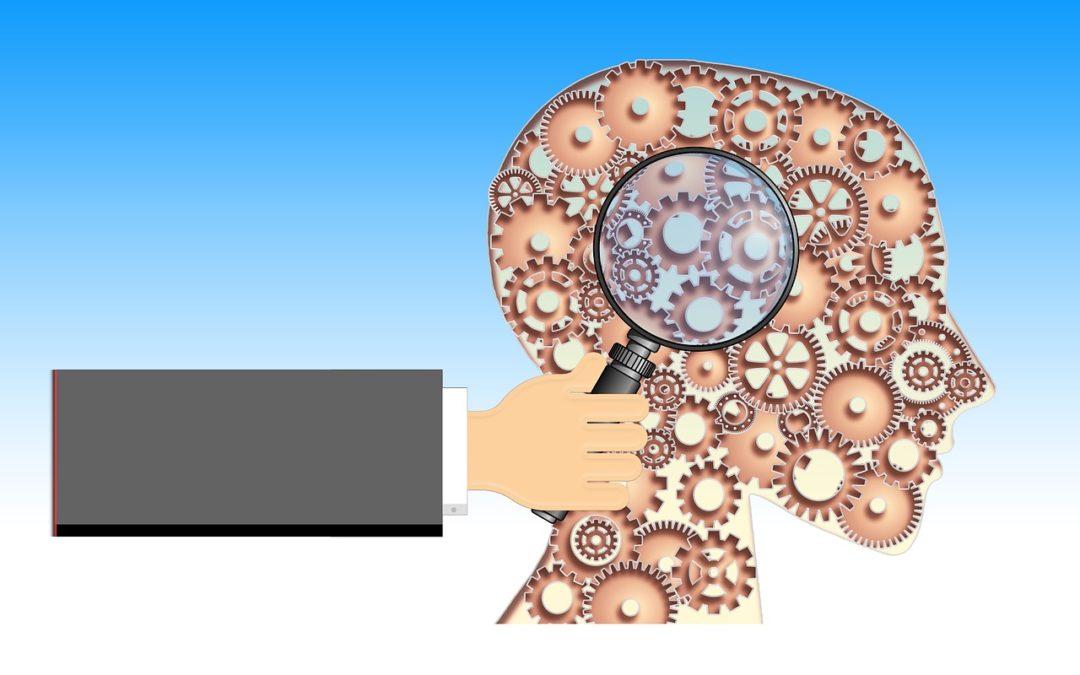 Recall – Gehirnunterstützung – Nutze das volle Potential deiner Zentrale